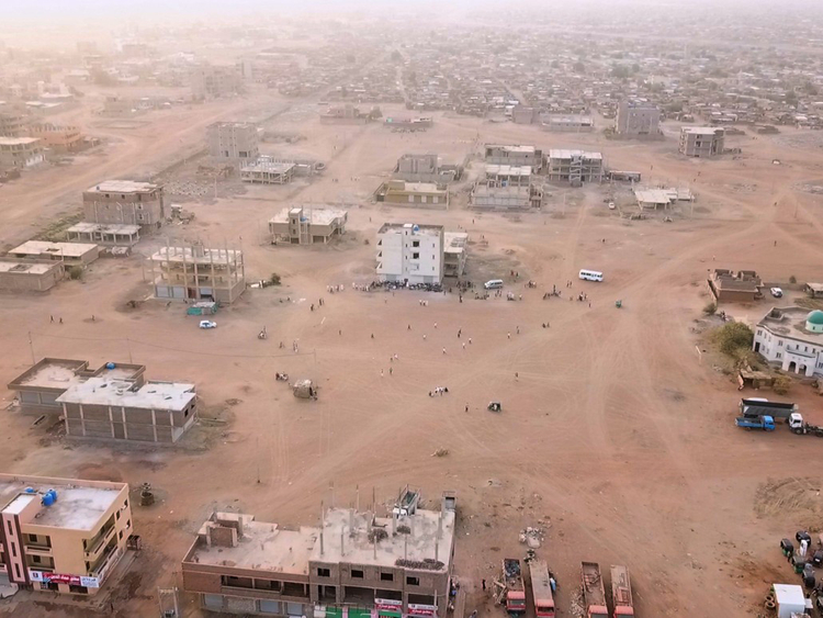 Khartoum-Offside-1550727185438