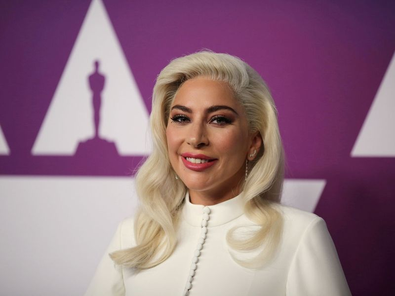 Lady Gaga's dogs stolen near Los Angeles home