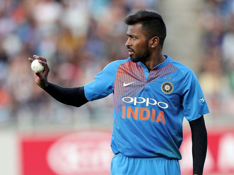 New_Zealand_India_Cricket_61045