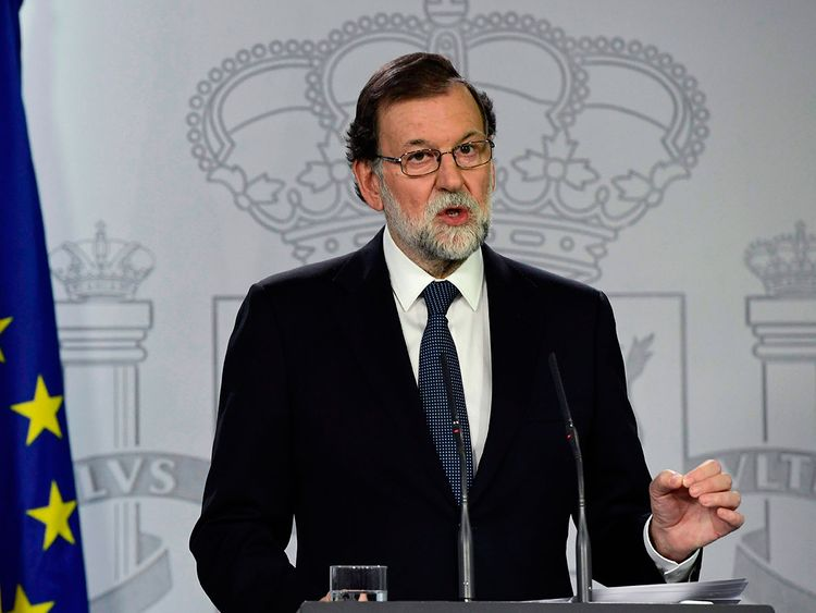 OPN_190221--Mariano-Rajoy_P2-(Read-Only)