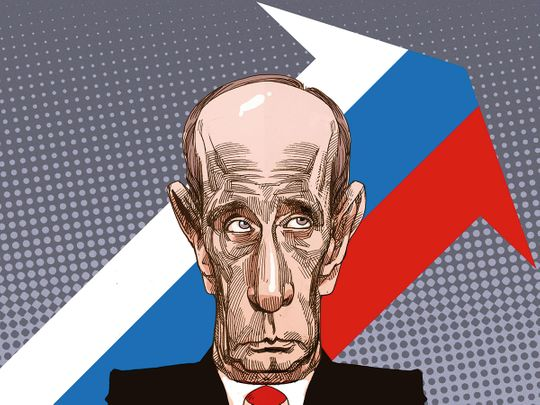 OPN_190221-Putin's-growth-(Read-Only)