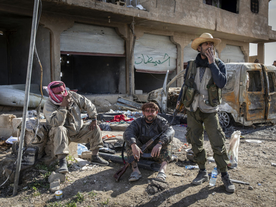 Syria-US-1550734332668
