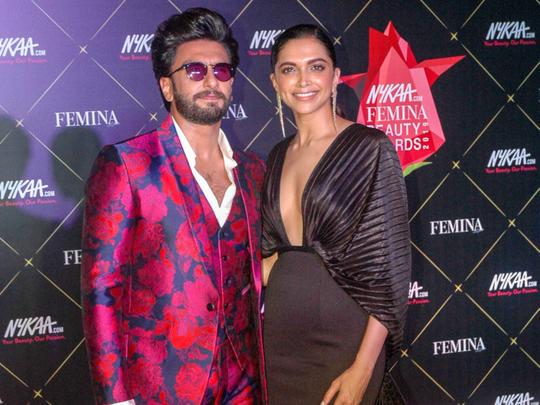 tab-Femina-Beauty-Awards-2019_Ranveer-Deepika-1550744403393