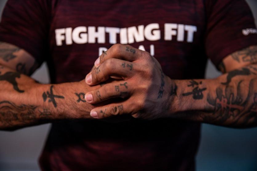 tab-Fighting-Fit-Dubai-1550733242274