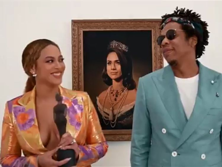 tab-The-Carters-(Jay-Z-and-Beyonce)-Brit-Awards-twitter-1550730186006