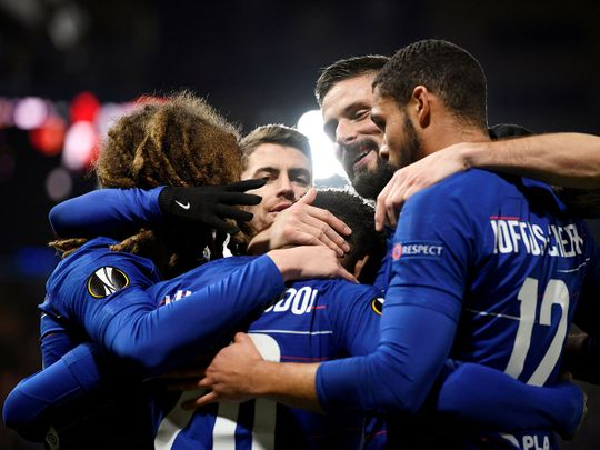 2019-02-21T230002Z_683378922_RC110C4E3070_RTRMADP_3_SOCCER-EUROPA-CHE-MAL-(Read-Only)