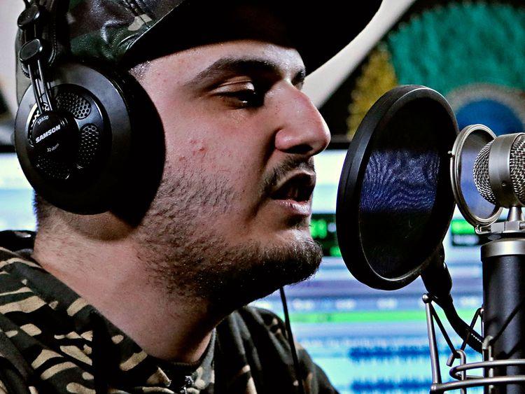 Iraq_Rapper_77327