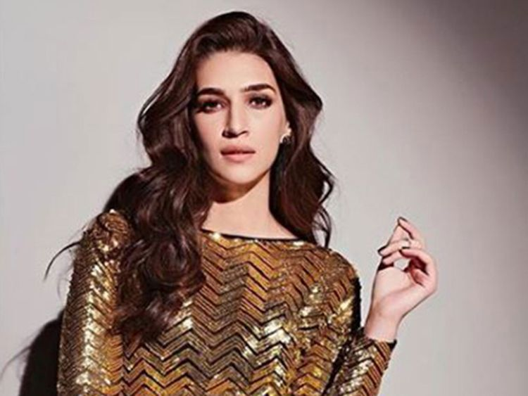 Kriti-Sanon-(Read-Only)