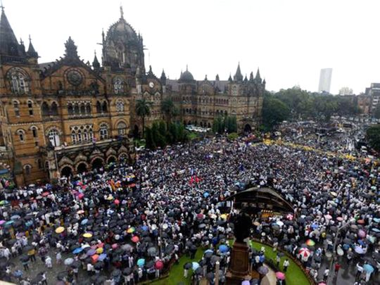 MUMBAI-(Read-Only)
