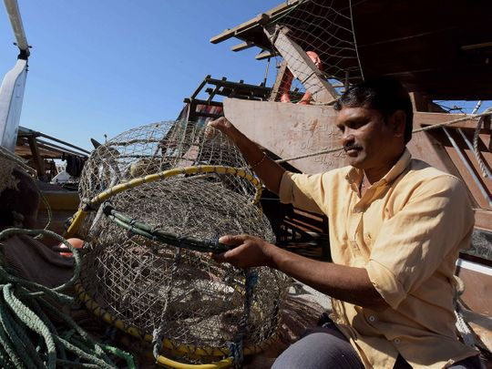 NAT_181226_FISHERMEN_ABDUL_ANWAR3-(Read-Only)