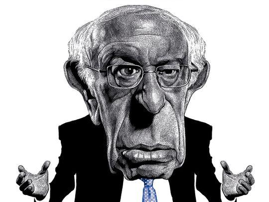 OPN_190221-Bernie-sanders-(Read-Only)