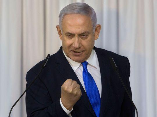 OPN_190222-Benjamin-Netanyahu-_P1-(Read-Only)