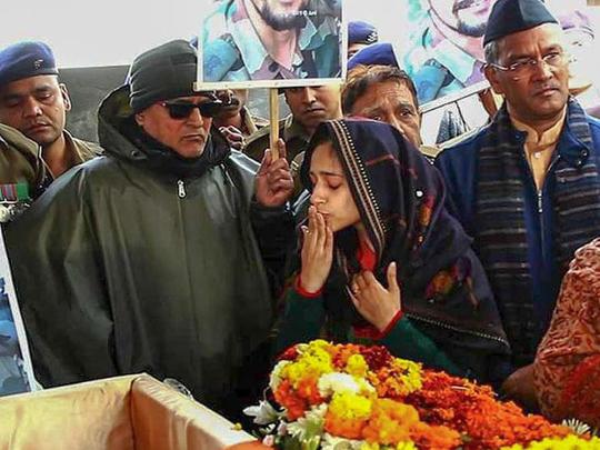 RDS_190223-Nitika-Kaul,-wife-of-Major-Vibhuti-Shankar-Dhoundiyal-1550847854479
