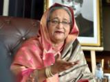 RDS_190223-Sheikh-Hasinaa-1550847859543