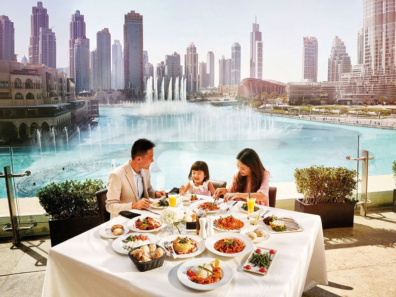 Restaurant-Week---Special-dining-ambience-(Read-Only)