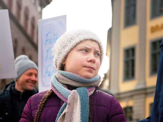 SWEDEN_CLIMATE_ACTIVIST_8-7-(Read-Only)