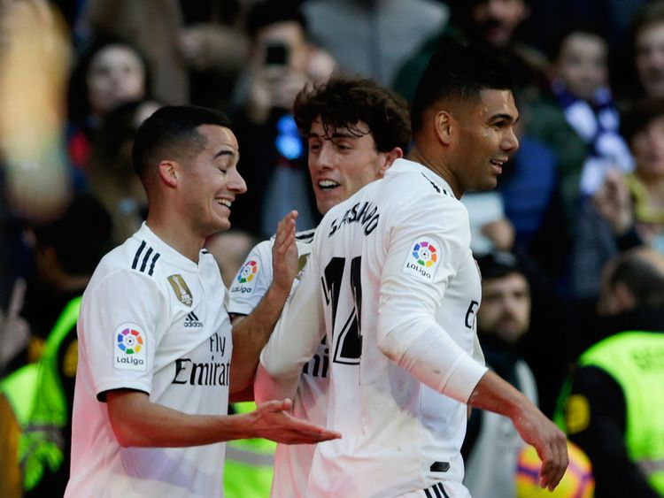 Spain_Soccer_La_Liga_27761