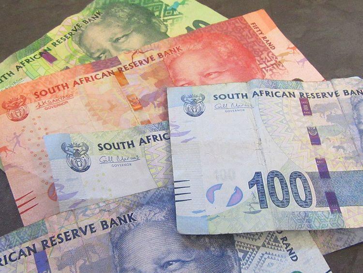 money-2951142_1920