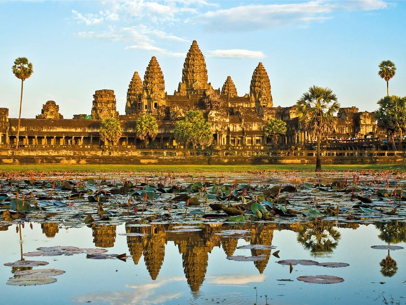 tab-Angkor-Wat-iStock-95628537-(Read-Only)