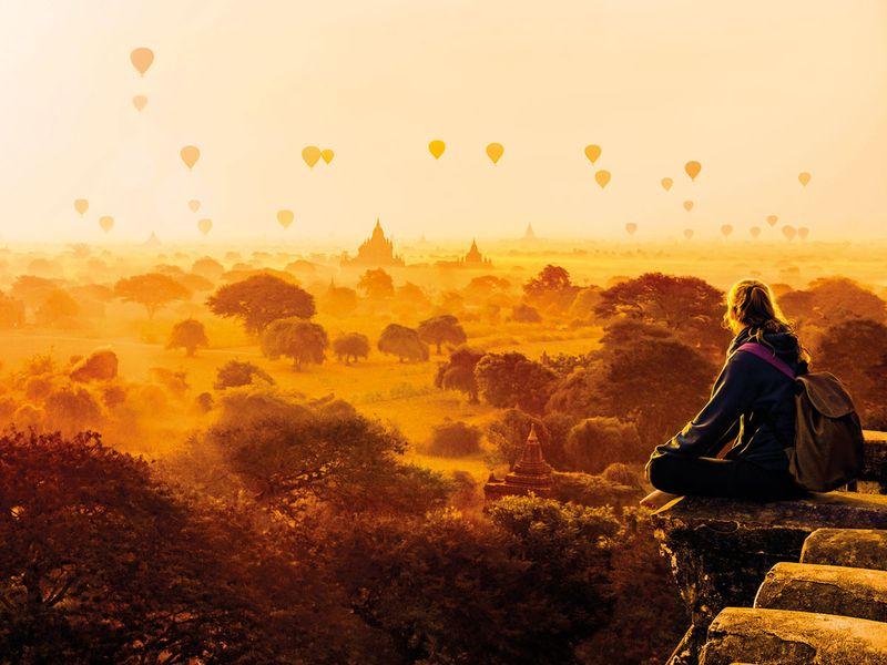 tab-Bagan-iStock-613542170-(Read-Only)
