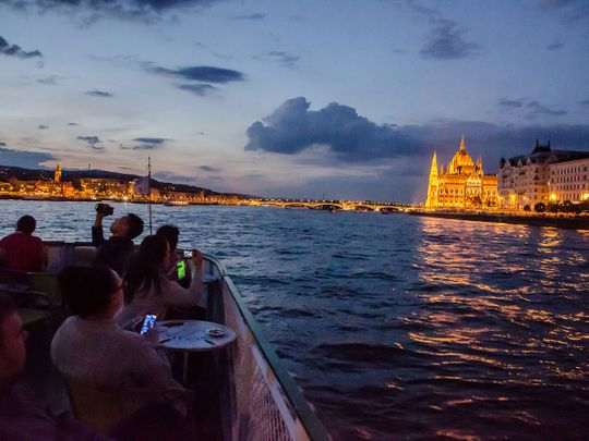 tab-Budapest-iStock-802029848-(Read-Only)