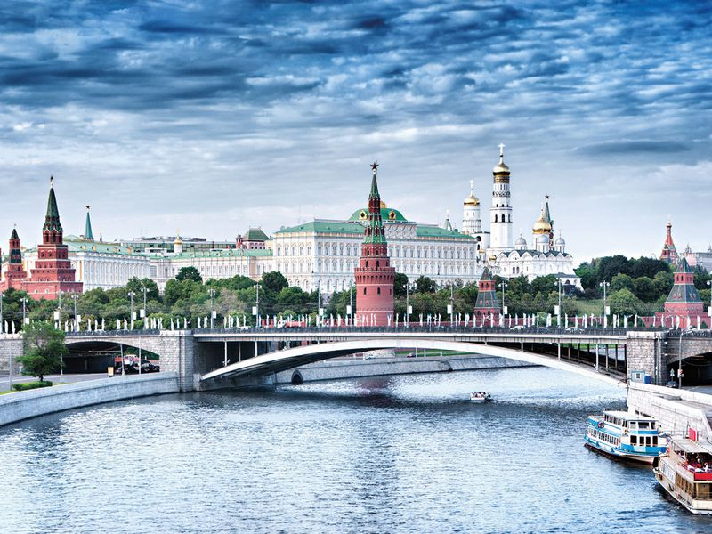 tab-St-Petersburg-and-Moscow-iStock-174998514-(Read-Only)