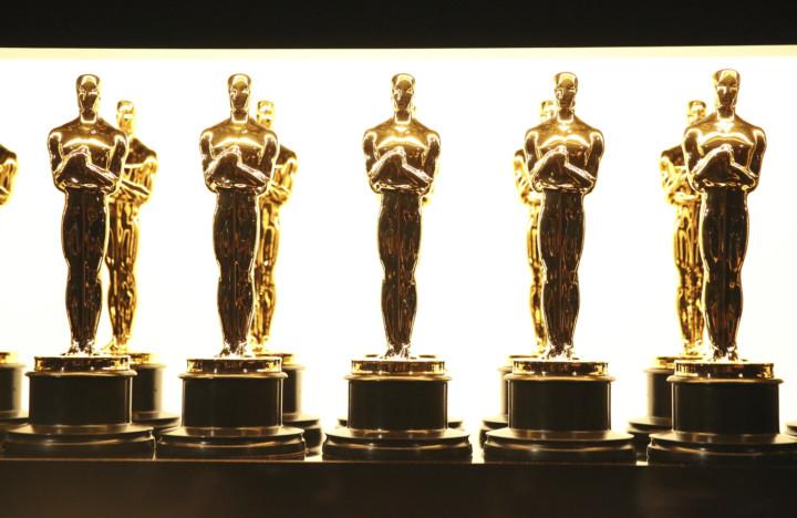 Copy-of-Oscars--1550905915758