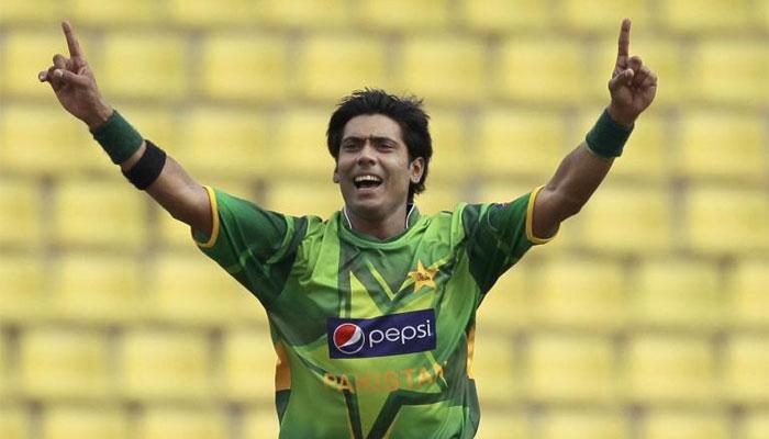 Islamabad United pacer Mohammad Sami 01