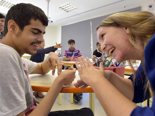 OPN--special-needs-school-1550924779606