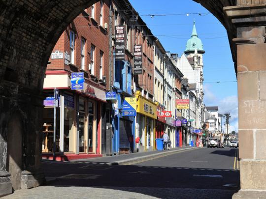 OPN-City-of-Derry-1550924715325