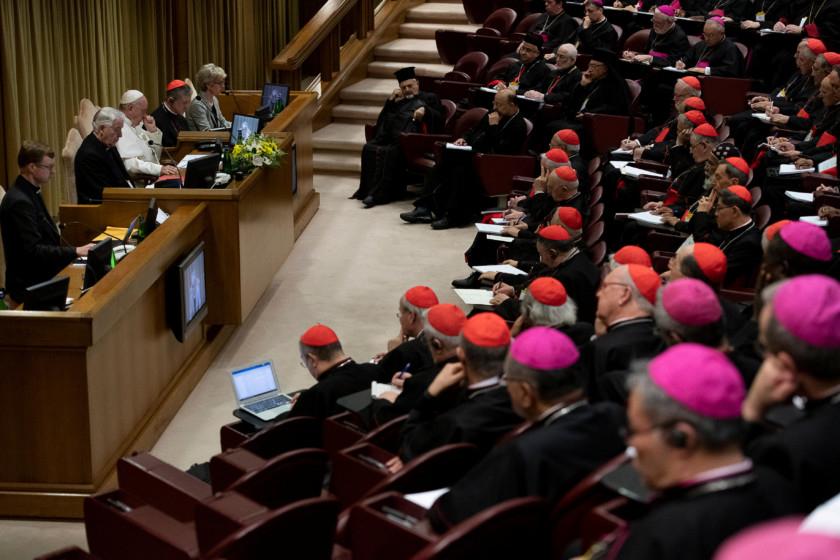 OPN-Vatican-1550924735506