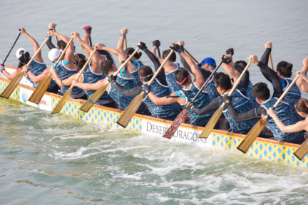 TAB-190223-WWW--Dragon-Boat-Racing-1550904028219