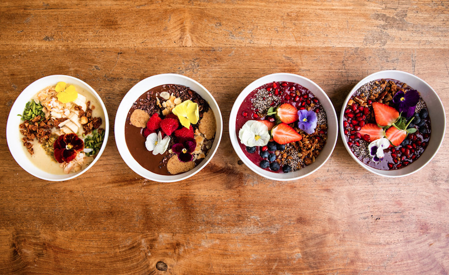 tab-190224-www-Baker---Spice-Smoothie-Bowls-1550929540490