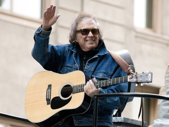 tab-Don_McLean-Lawsuit_78230.jpg-2bef6-1550902989711