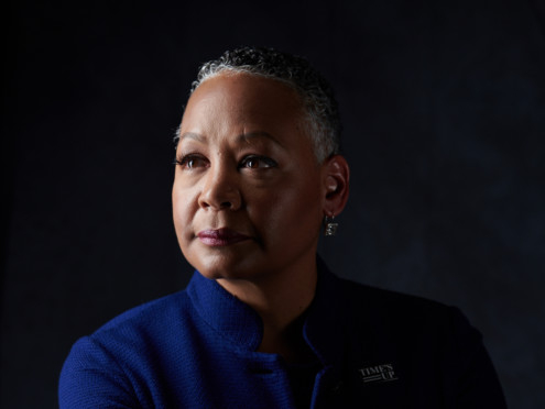 tab-Lisa-Borders---TIMES_UP_MISCONDUCT-1550902983144