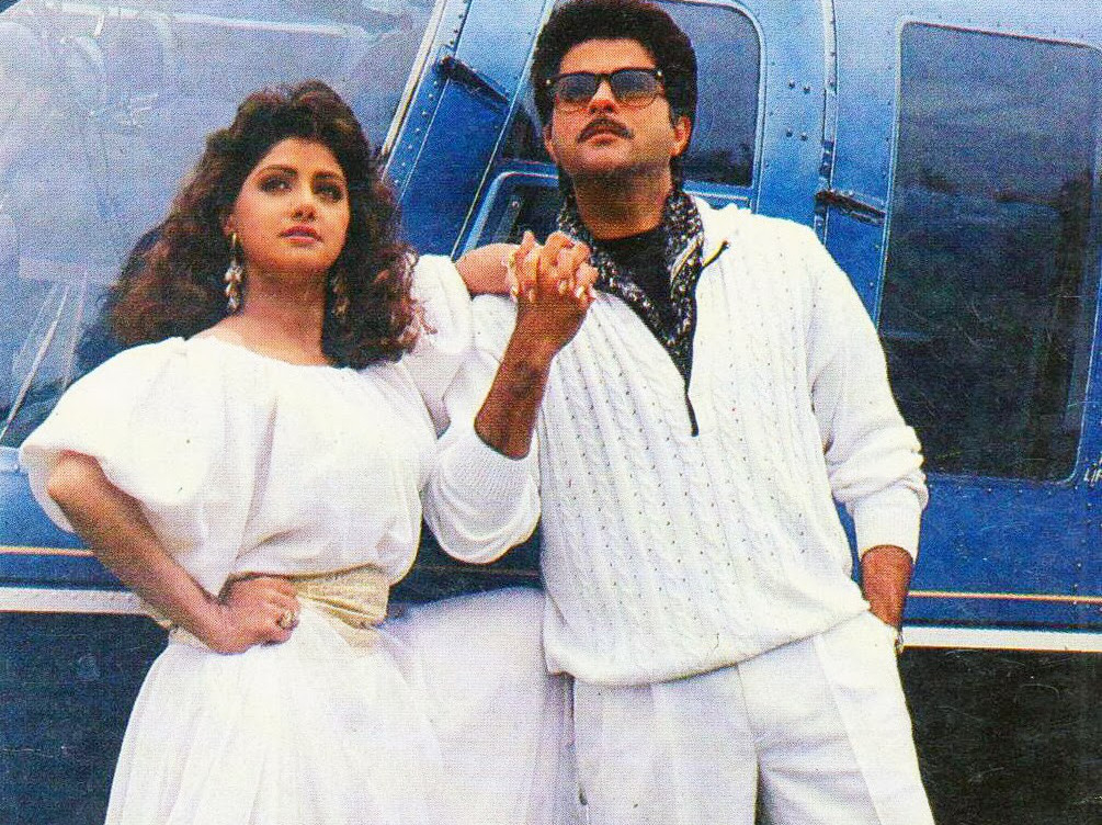 tab-Sridevi-and-Anil-Kapoor-in-Lamhe-(1991)-1550900488213