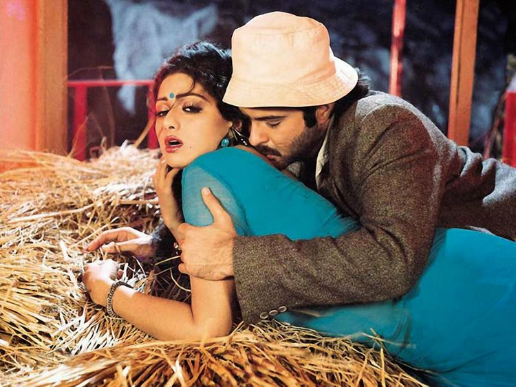 tab-Sridevi-and-Anil-Kapoor-in-Mr-India-1550900484412