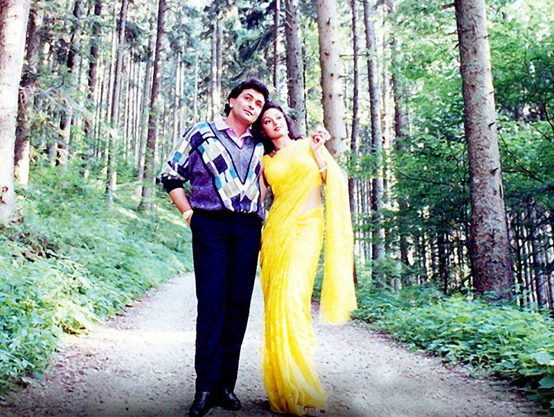 tab-Sridevi-and-Rishi-Kapoor-in-Chandni-(1989)_-1550900508640