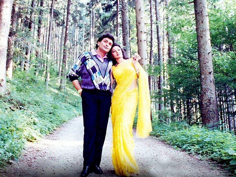 tab-Sridevi-and-Rishi-Kapoor-in-Chandni-(1989)_-1550900508640