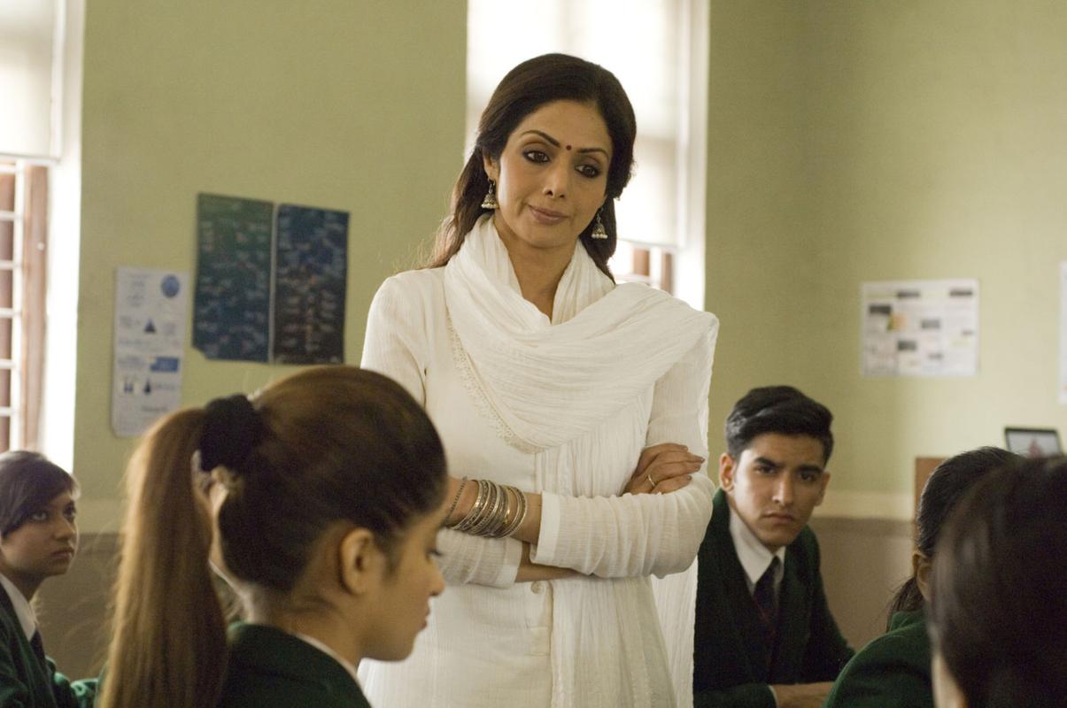 tab-Sridevi-still-from-film-Mom1-1550900480764