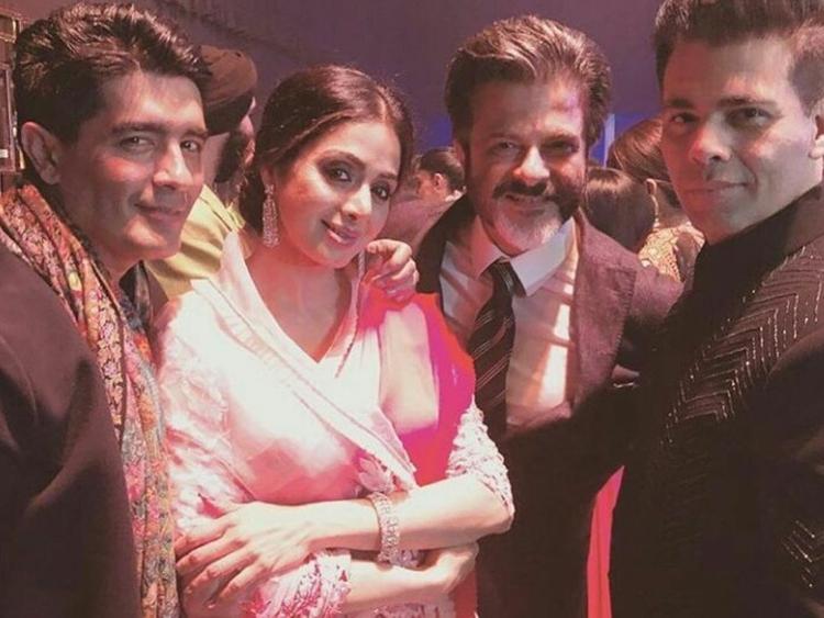 tab-Sridevi-with-karan,-Anil-and-manish-in-dubai-wedding-twitter-pic-1550900537785