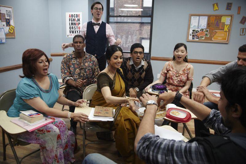 tab_-Sridevi-English_Vinglish-film-1550900533850