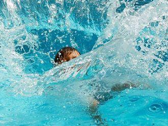 190224 pool drowning