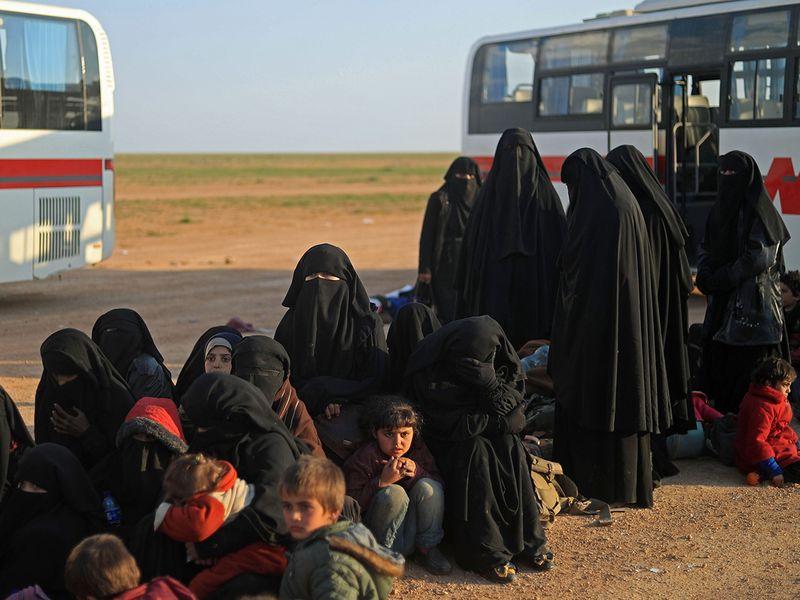 20190224_Daesh_women