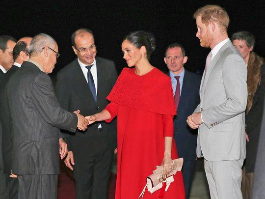 20190224_Morocco_visit