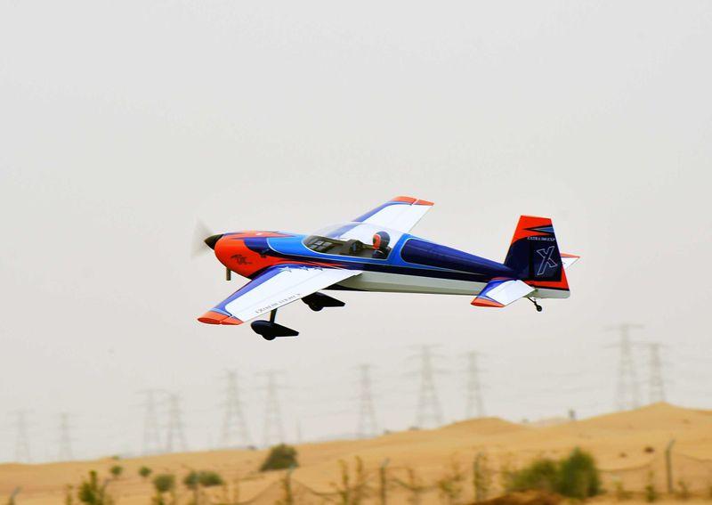 Aliplaneflying