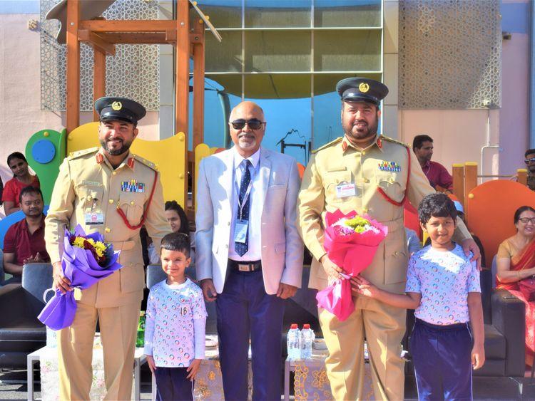 NAT_190224-Dubai-Police-K9_SD11-1551007333608