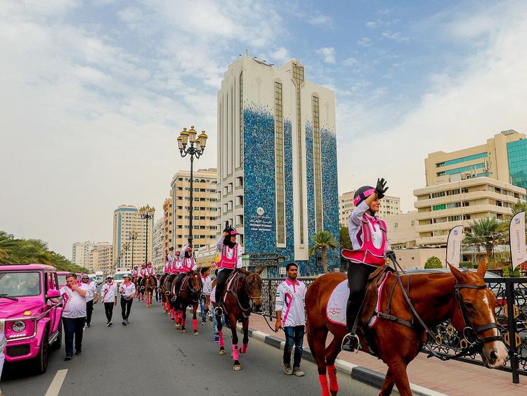NAT_190224-Pink-Caravan_BN2-1551024429341
