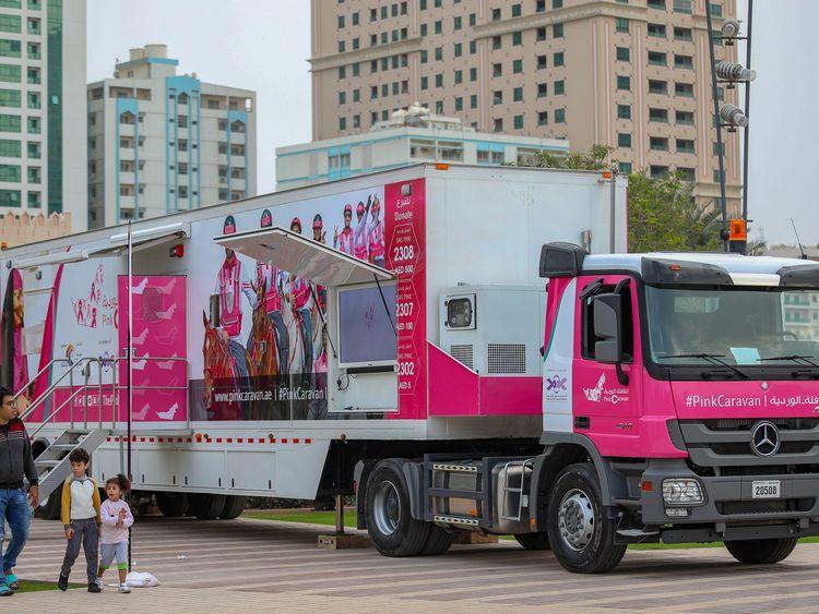NAT_190224-Pink-Caravan_BN4-1551024433508