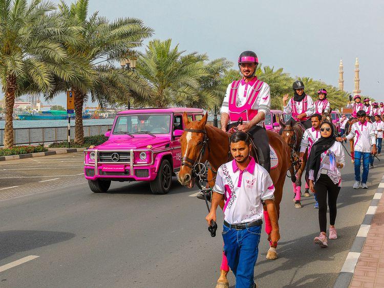 NAT_190224-Pink-Caravan_BN9-1551024453211
